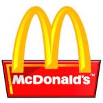 McDonalds Free small McFlurry on orders of Rs 149