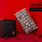 Chumbak Rs 400 off on 1999 Promo Code