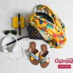 Chumbak Rs 250 off on 1249 Coupon Code
