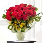 Floweraura Coupons Get Rs 100 -500 & 10%-25% Discount