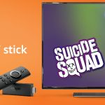 Top 5 Offers on Buying Amazon Fire TV Stick and Joining Prime